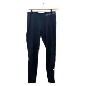 Nike Dri-Fit full length legging